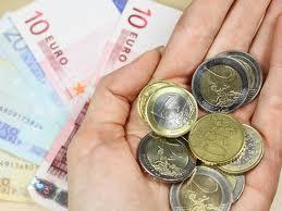 Zmena životného minima a jeho vplyv na dane od 01.01.2018