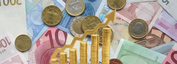 Odvody pre SZČO od 01.01.2012