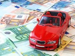 Daň z motorových vozidiel 2013
