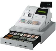 Nové povinnosti pri používaní registračných pokladníc od 1.1. 2014