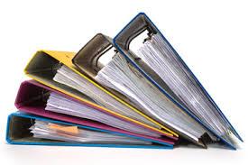 Register účtovných závierok