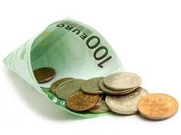 Novela zákona o DPH účinná od 1.1. 2014