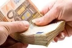 Minimálna mzda od 01.01.2019