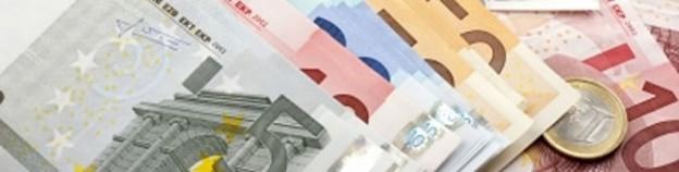 Minimálna mzda na rok 2012