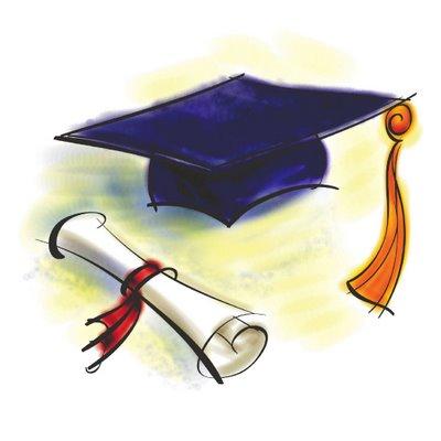 Povinnosti absolventov stredných a vysokých škôl v sociálnom poistení