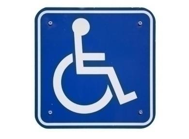 Odvod za neplnenie povinného podielu zamestnávania občanov so zdravotným postihnutím za rok 2012